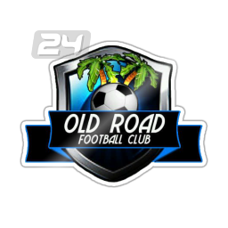 Old Road FC