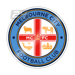 Melbourne City Youth