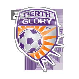 perth glory - photo #34