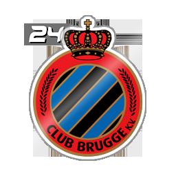 club brugge standard