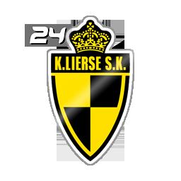 Belgique lierse sk u21 r sultats calendriers for Exterieur waregem 2015