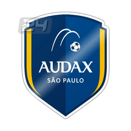 Audax/SP Youth