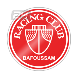 Racing Bafoussam