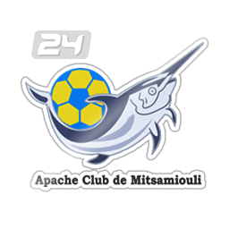 Championnat de football de D1 de Ngazidja : Apache lourdement sanctionné Apaches-Club