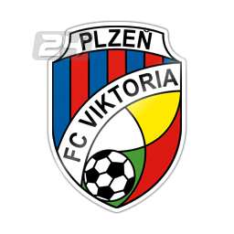 Viktoria Plzen Youth