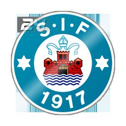 dänemark 1. division
