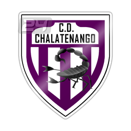 CD Chalatenango