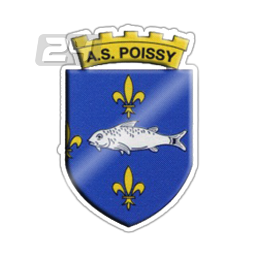 AS Poissy