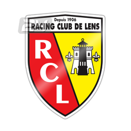 Prono Ligue1 37ème journée RC-Lens