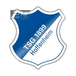 bremen hoffenheim