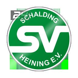 fc schalding heining