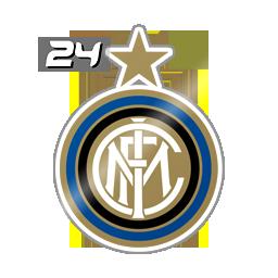 Inter Milan Calendrier.Inter Milano