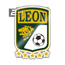 Mexique - Club León - résultats, calendriers, classement ...