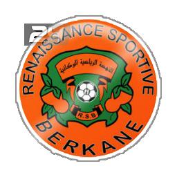 maroc renaissance berkane r233sultats calendriers