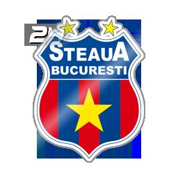steaua soccerway