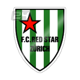 FC Red Star Zurich