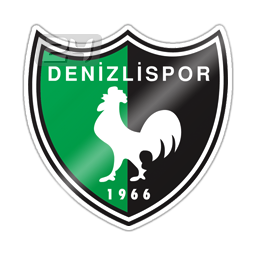Denizlispor Youth