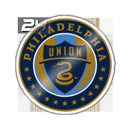 equipe phildia union