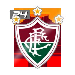424ca63d2f Comparer les équipes – Bahia BA vs Fluminense RJ – Endirect24