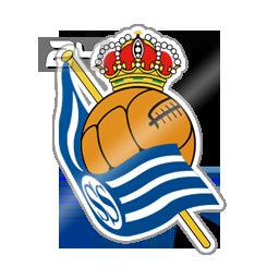 Real Sociedad Calendrier.Espagne Real Sociedad B Calendriers Endirect24